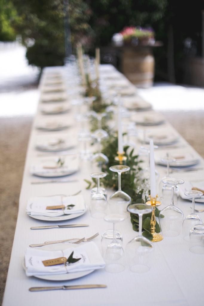wedding venue Italy
