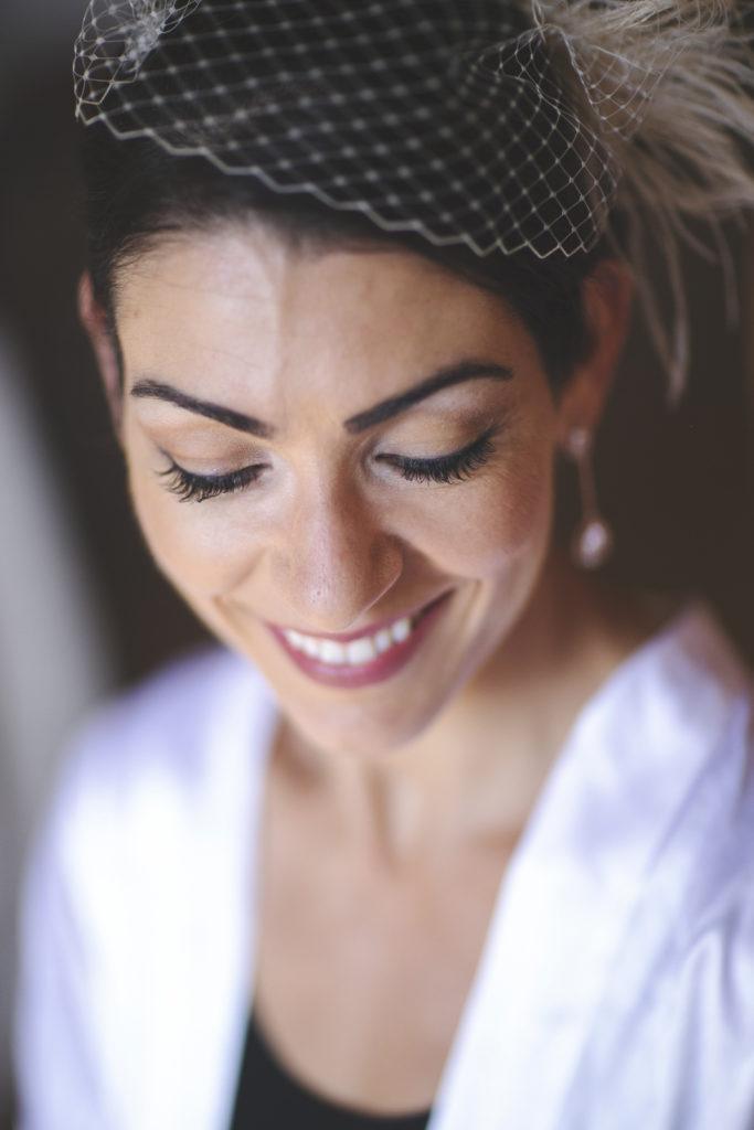 destination wedding photographers Umbria
