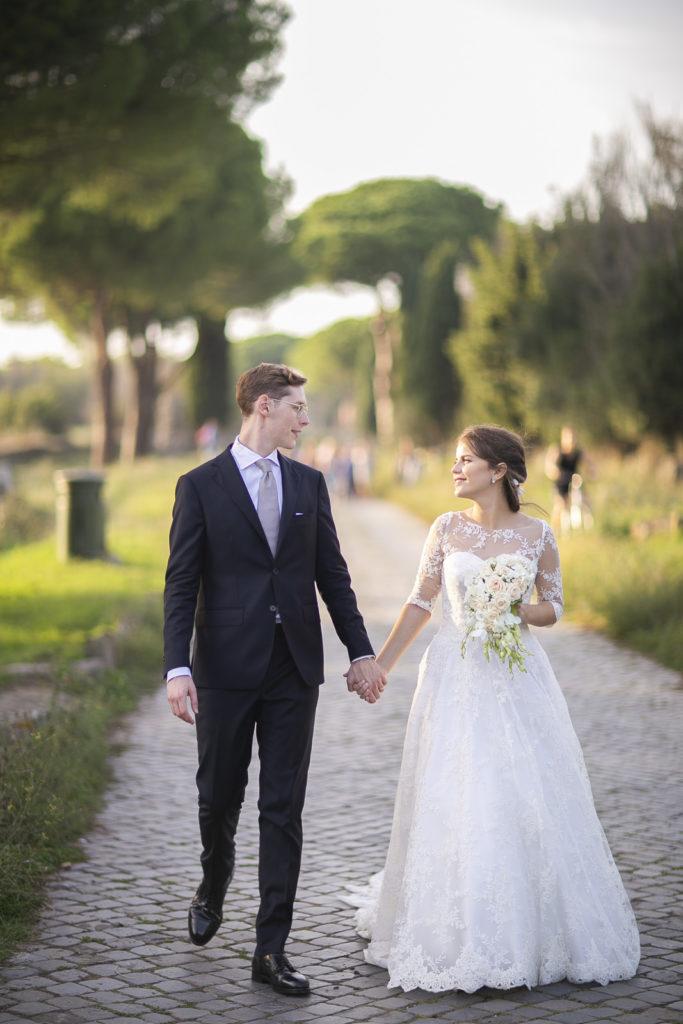 Relais Appia Antica