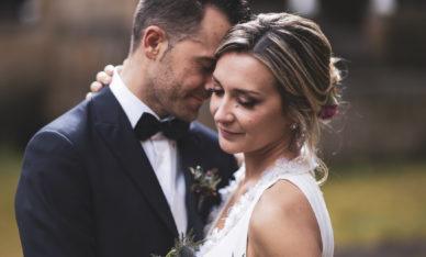 Wedding all'Abbazia di San Giusto