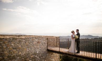 Wedding at Tenuta Forte Sorgnano