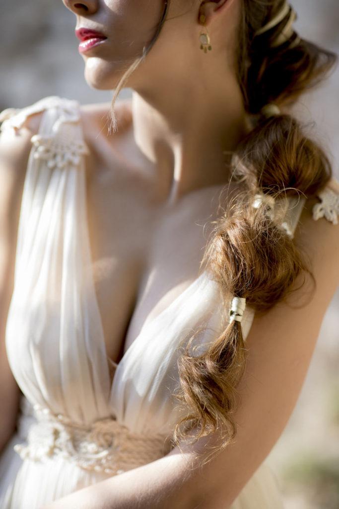 Lauteri amore per la tua bellezza