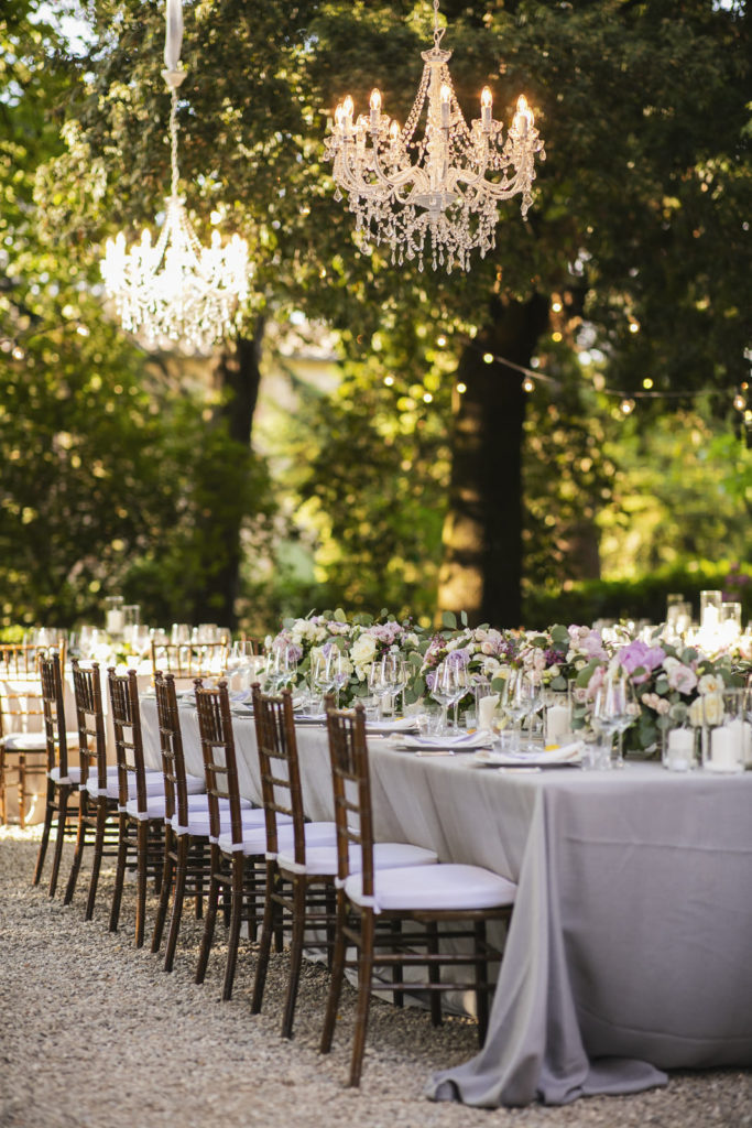 Amore weddings