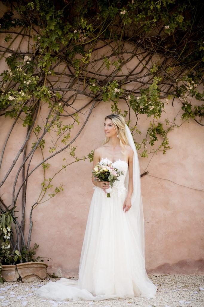 Tenuta San Lorenzo Vecchio wedding photographers