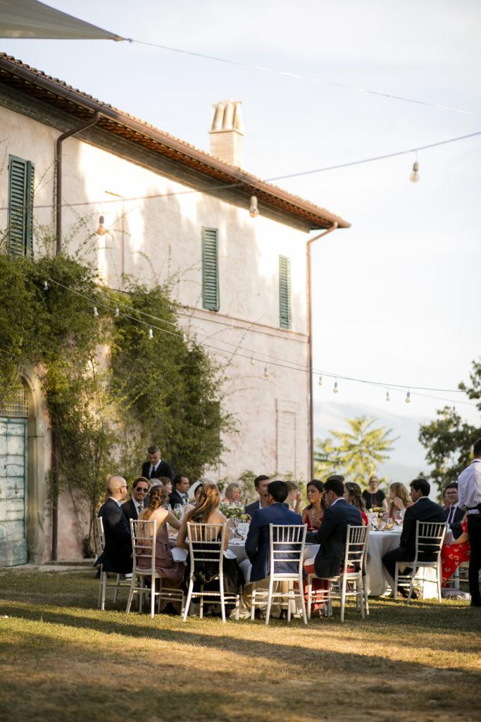 Tenuta San Lorenzo Vecchio
